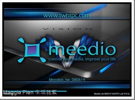LXON-Meedios-37