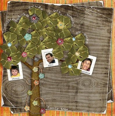 family_tree1-MarieD