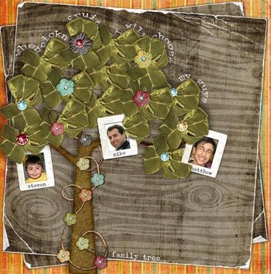 family_tree1-MarieD