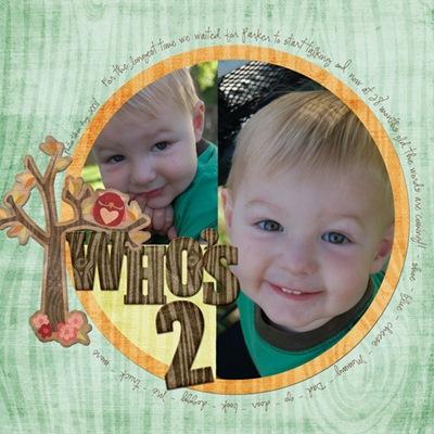Who_s-2-web-Amanda