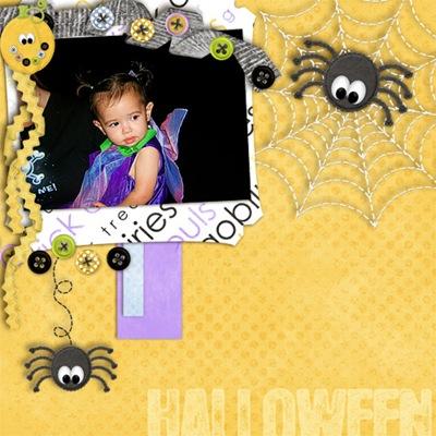 Jolene Philips-092608_SweetHalloween_FairyofPiggys