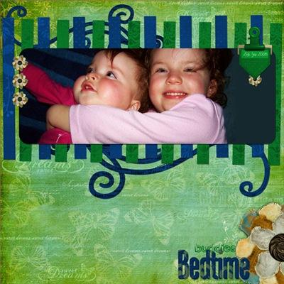 BedtimeBuddies_gracesmum