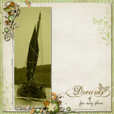 Dreams-of-far-away-places-jenR