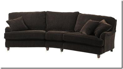 palass sofa living