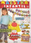 Revista de Infantil 5