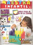 Revista Infantil 3