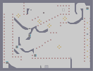 Thumbnail of the map 'Up and Down'