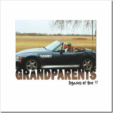 LegaciesOfLove_Gramps