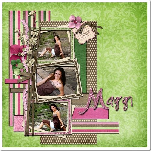 TM_JE_KoR_QP2_Maggi