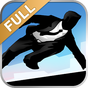 Vector Full Released on Android - PC / Windows & MAC