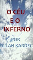 Screenshot of O Céu e o Inferno - Kardec