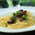 Spaghetti Rezepte II