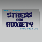 Free Stress Management - Eliminate APK for Windows 8