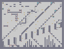 Thumbnail of the map 'SIXTH'