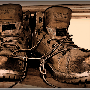 old workshoes.jpg.jpg