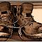 old workshoes.jpg.jpg