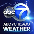 App ABC7 Chicago Weather apk for kindle fire