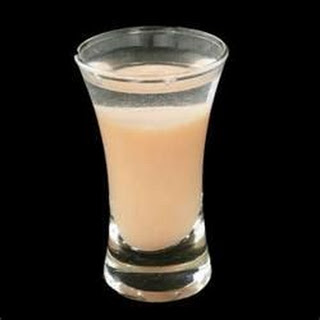 Buttery Nipple Liqueur Drink Recipes