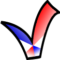 Verbuga English Verb Trainer icon