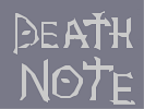 Thumbnail of the map 'DeaTh NoTe'