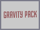 Thumbnail of the map 'Gravity Pack'