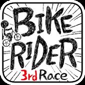 Bike Rider 3rd Race APK for Bluestacks