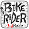 Bike Rider 3rd Race 3.7.4 Apk