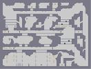 Thumbnail of the map 'Clin d'oeil'