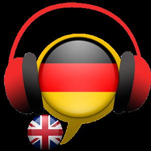 Learn German Conversation :EN For PC (Windows & MAC)