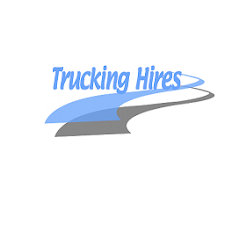 Trucking Hires