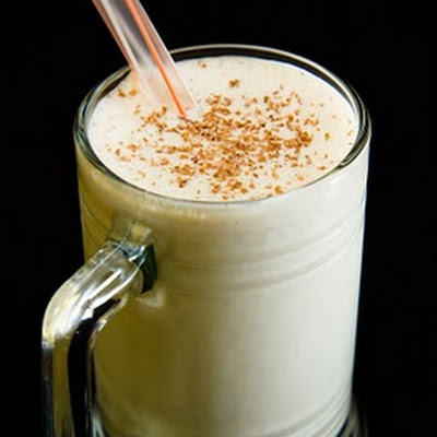 Frozen Mudslide Drink – The Adult Milkshake