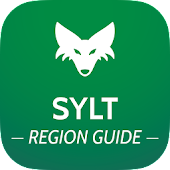 Download Sylt Premium Guide APK