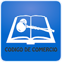 Spanish Commercial Code icon