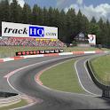 trackHQ.com Mobile App icon