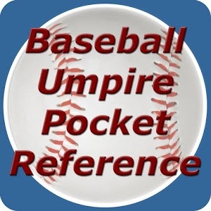 Baseball Umpire Pocket Ref For PC / Windows 7/8/10 / Mac – Free Download