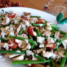... roasted green beans roasted parmesan green beans roasted green beans