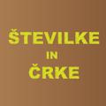 Android aplikacija Številke in črke (kviz) na Android Srbija