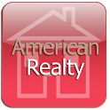 American Realty icon