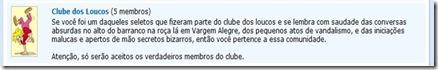 clube dos loucos1