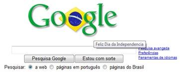google7desetembro
