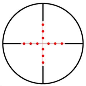 Exterior Ballistics Calculator For PC / Windows 7/8/10 / Mac – Free Download