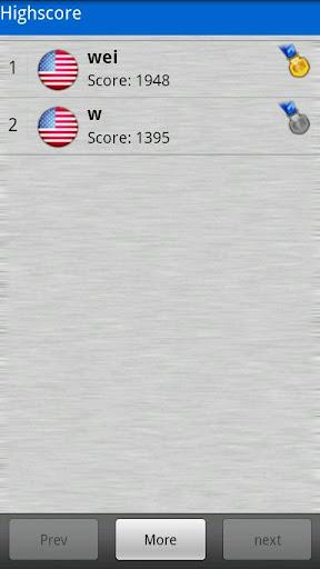 【免費賽車遊戲App】是男人就下100层-APP點子