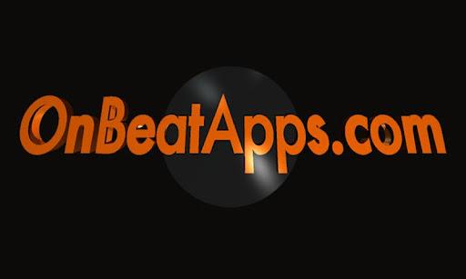 玩免費音樂APP|下載邦戈鼓 app不用錢|硬是要APP