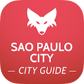 Download São Paulo City Premium Guide APK