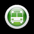 Free Horários de Ônibus Campo Largo APK for Windows 8