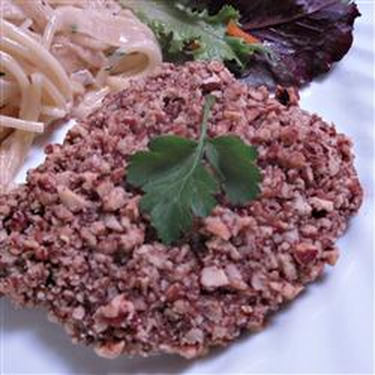 with pumpkin butter recept yummly pecan crusted pork with pumpkin sage ...