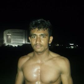 desi workout  by Aadarshsingh Dawar - Sports & Fitness Fitness ( aadarsh )