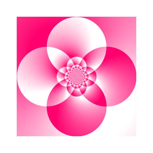 Math Prodigy 解謎 App LOGO-APP開箱王