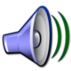best real siren sounds free icon