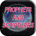 LDS Prophets-Scriptures icon